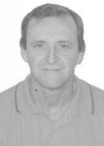 Vereador (Presidente da Câmara) Valdinei Aparecido de Oliveira - PTB / valdinei69cmc@gmail.com