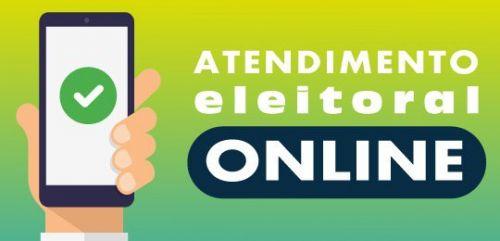 Resolução 854/2020 dispondo sobre o atendimento do eleitor no Estado do Paraná