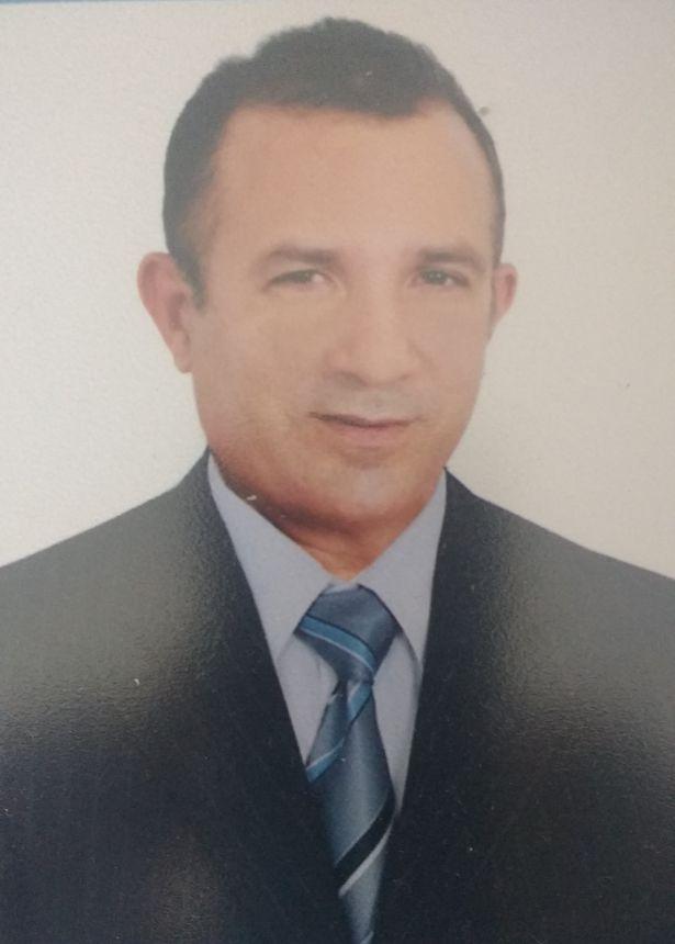 Djairson Batista Gaia