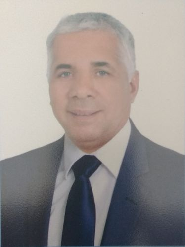 Antonio Mendes da Silva