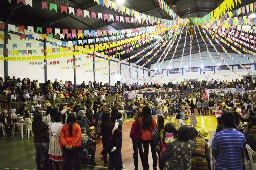 Junifest