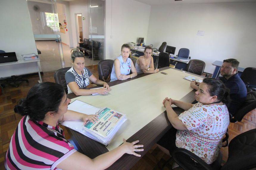 Ecocidadão III Paraná será implantado em breve em Campina da Lagoa