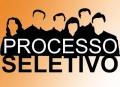PROCESSO SELETIVO N� 001/2013 EDITAL DO PROCESSO SELETIVO SIMPLIFICADO N� 001/2013