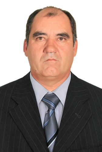 IVÁLIRIO NUNES FARIAS
