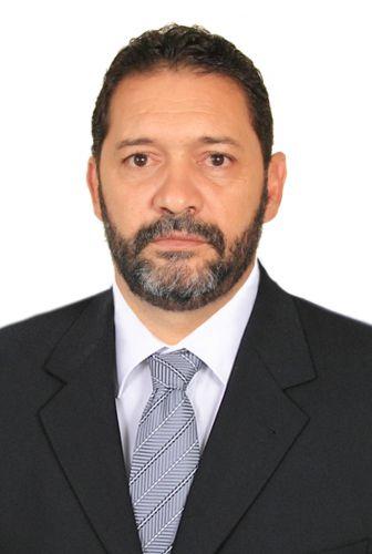 ANTONIO VALENÇA CORREIA