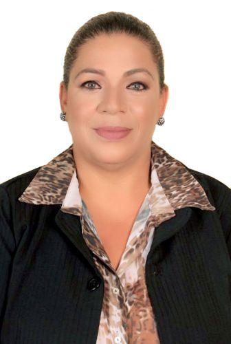 ELAINE RENATA SOARES