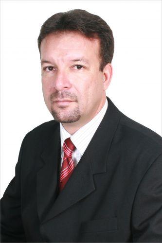MAURO SALVIANO DA SILVA