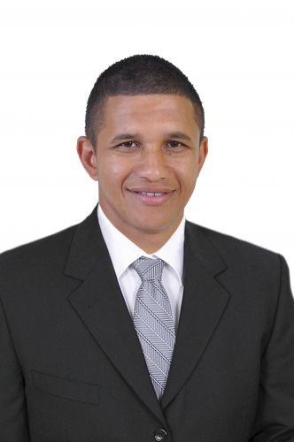 VALDEIR HELENO DOS SANTOS