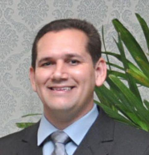 EDICARLOS GRIZOTTO DE OLIVEIRA