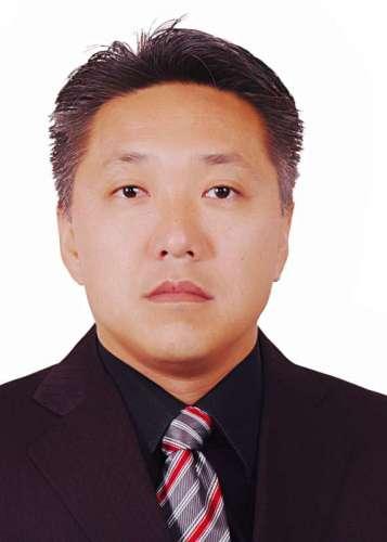 Paulo Utida Shibuya