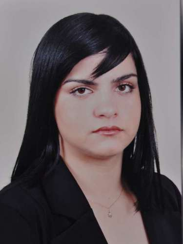 Lorena De Souza Gomes