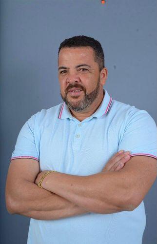 FRANCIS DOUGLAS RODRIGUES DA SILVA