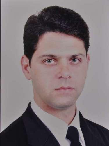 Gilberto Carlos De Campos