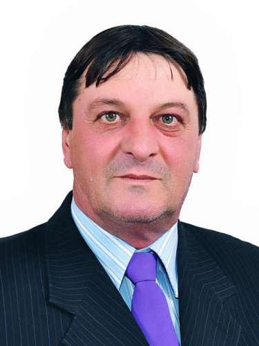 José Aparecido Bernardini