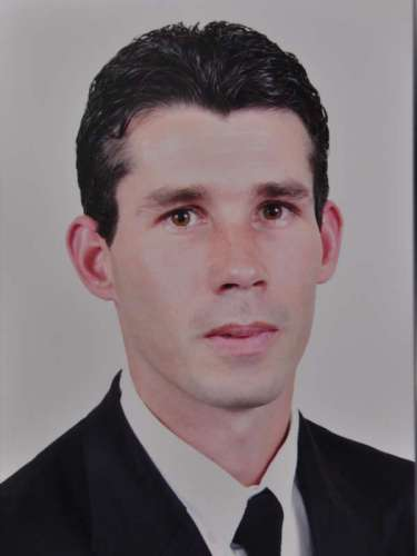Reginaldo Stephani Da Cunha