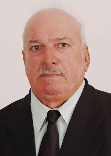 João Adelino Mezzon