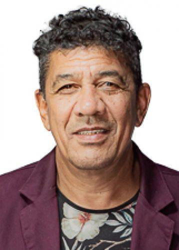 Hélcio Chagas de Oliveira