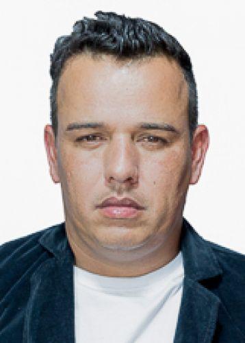 Juliano Bubna