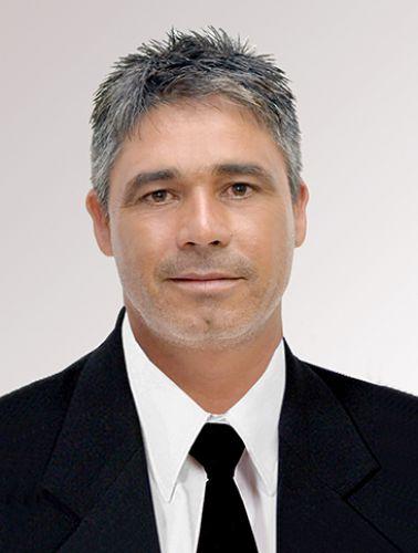Antonio Rodrigues de Souza