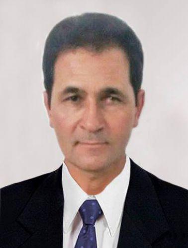Celso Aparecido Cardoso