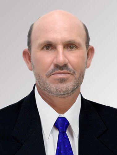 Daniel de Souza Borges