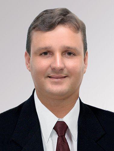 Jusandro Bubna