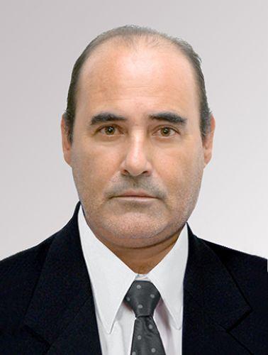 Pedro Scatambuli