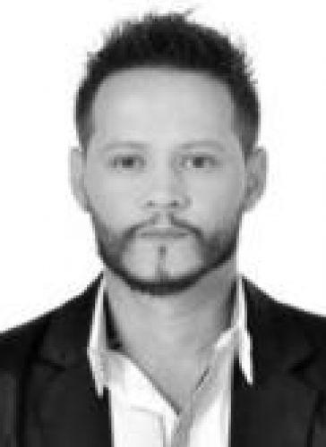 Marcelo Fernandes Rodrigues