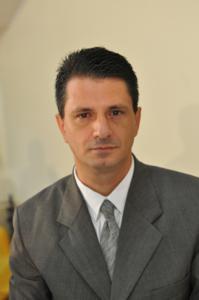 AGUINALDO ROMANINI