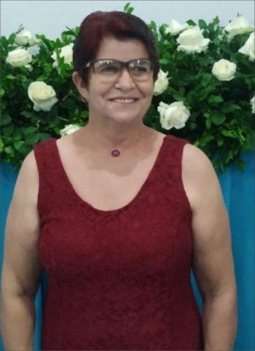 LUCIA MARIA FERREIRA DO COUTO - PL 358 VOTOS