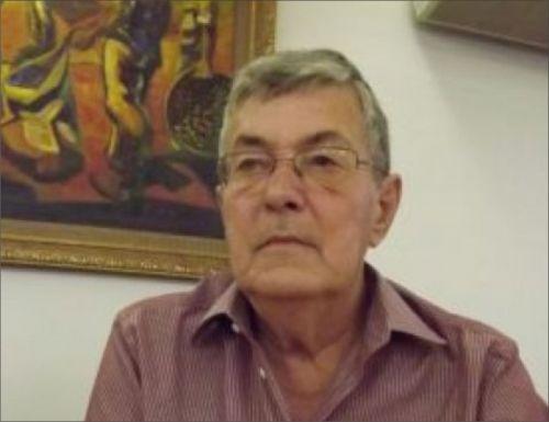 DIRCEU VIEIRA DE PAULA