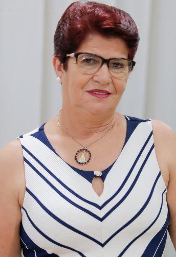 Lucia Maria ferreira do Couto