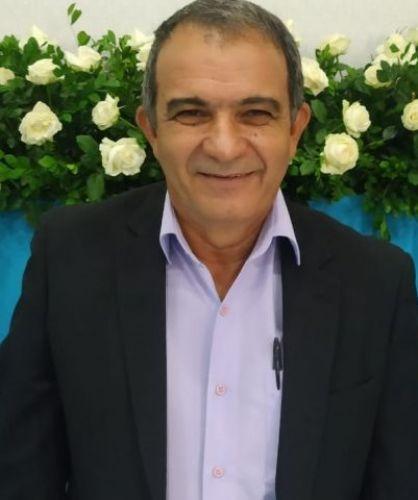 Joaquim Martins Cardoso