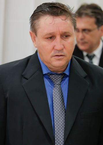 Luiz Donizete Quemel