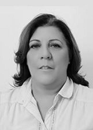 Maria Madalena Espada Rech