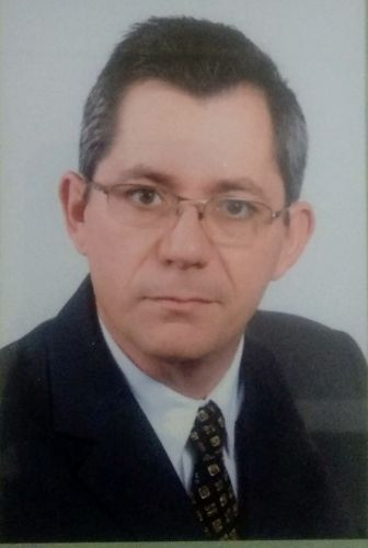 Mauro Guerra