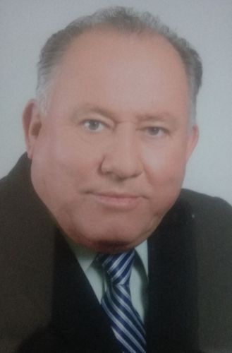 José Kuhlkamp