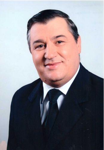 José Carlos Alves da Rocha