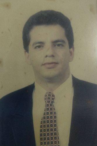 Emídio Rosendo Campos