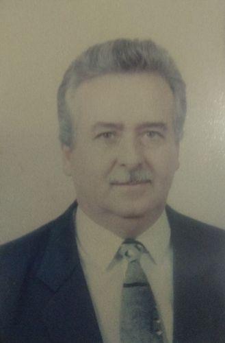 Fabrício Jacob Begosso