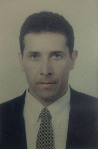 Hermínio Gomes dos Santos