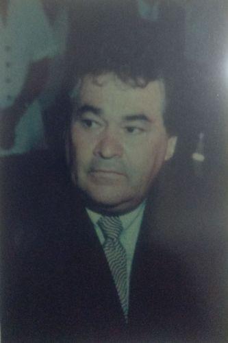 Nelson Boiago