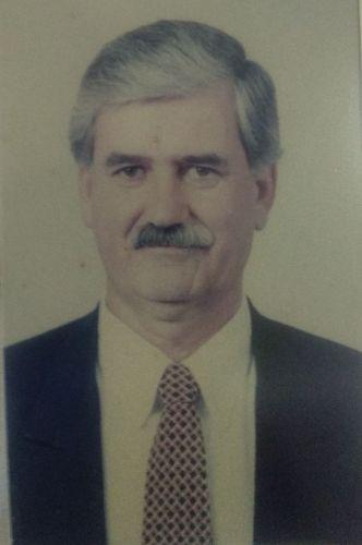 Ortiz Andrade