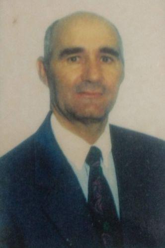 Antonio Zorzan