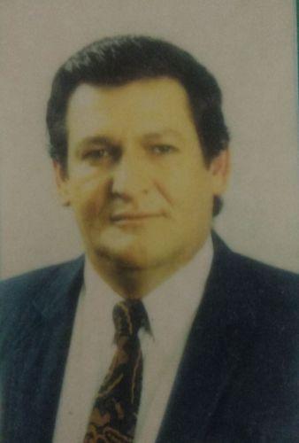 João Aparecido Pegoraro