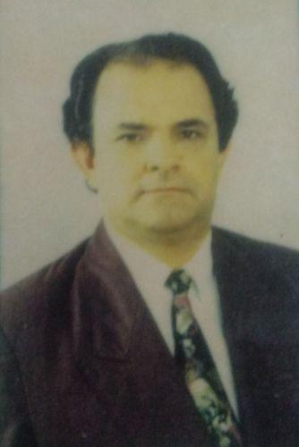 Rubens Vizoto