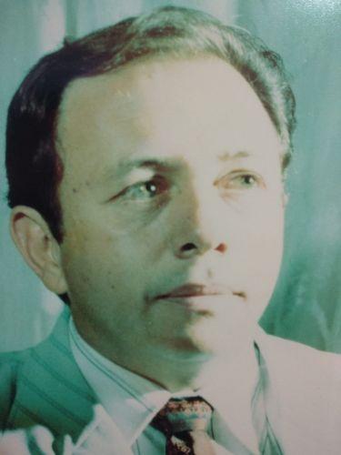Nelson Marciliano