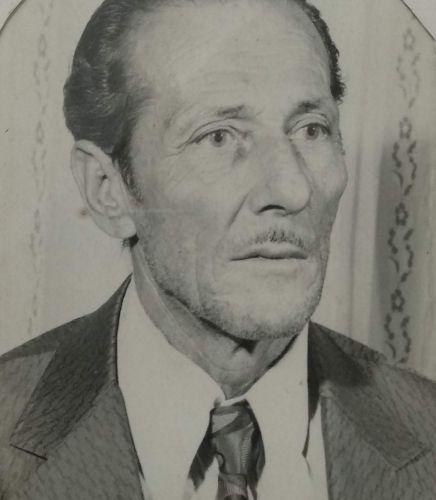Olegário Queros