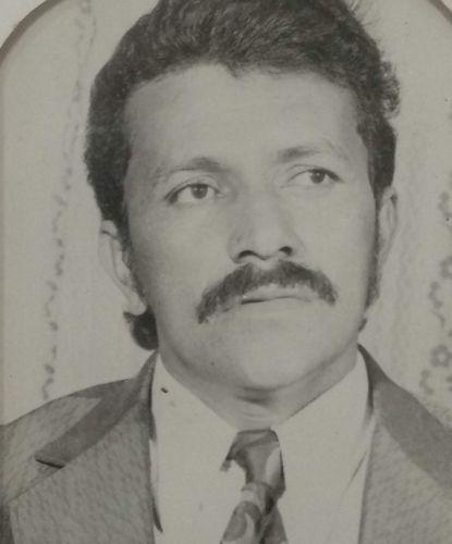 André Ferreira Alves