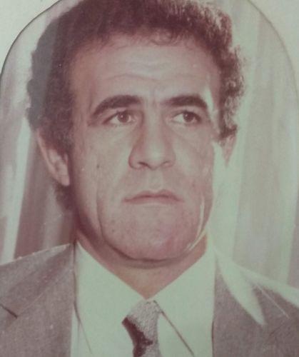João Talles L. Manoel